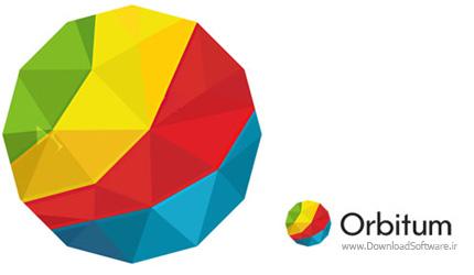 Orbitum-Browser