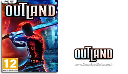 Outland-Special-Edition-cover-game