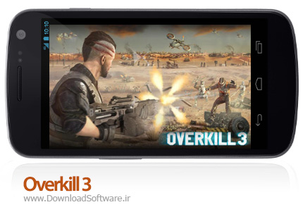 Overkill-3-android