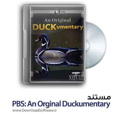 PBS-An-Orginal-Duckumentary-cover