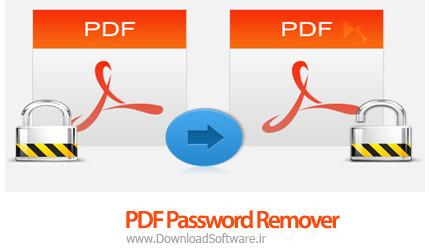 PDF-Password-Remover