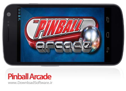 Pinball-Arcade-cover-android