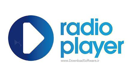 Pocket-Radio-Player