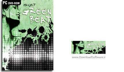Project-Green-Beat-cover-game