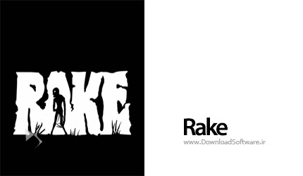 Rake-pc-game-cover