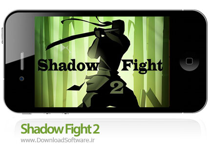 Shadow-Fight-cover-ios