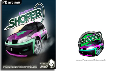 Shofer-Race-Driver-pc-cover-small