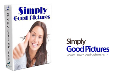 Simply-Good-Pictures