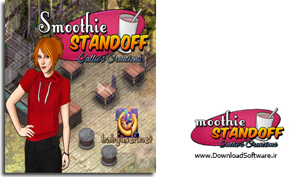Smoothie-Standoff-Callies-Creations-cover-game