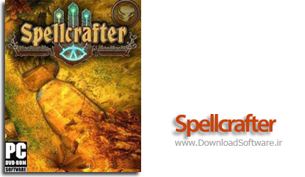 Spellcrafter-cover-pc-game
