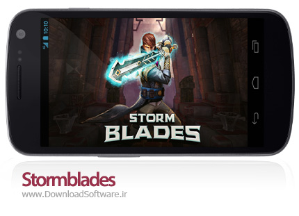 Stormblades-android-cover