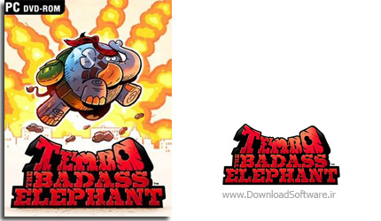 Tembo-The-Badass-Elephant-cover-pc-game