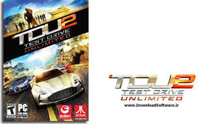 Test-Drive-Unlimited-2-cover-pc-game