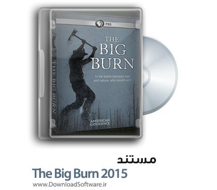 The-Big-Burn-2015-cover