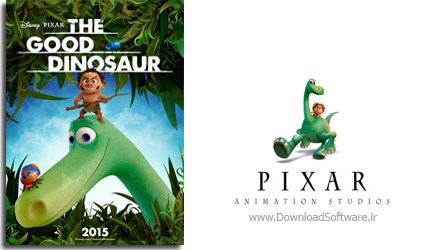 The-Good-Dinosaur-cover-animation