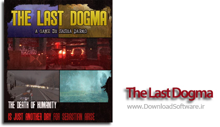The-Last-Dogma-cover-game