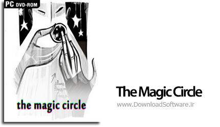 The-Magic-Circle-pc-cover