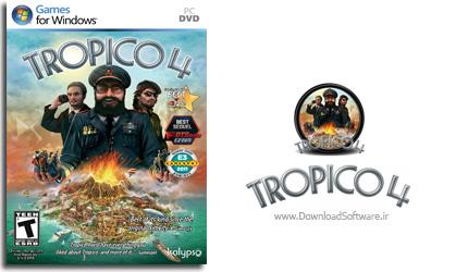 Tropico-4-cover-game