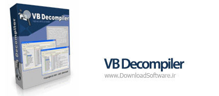 VB-Decompiler
