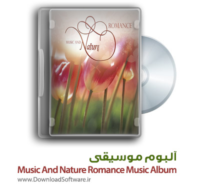 Various-Artists---Music-and-Nature---Romance-(2013)