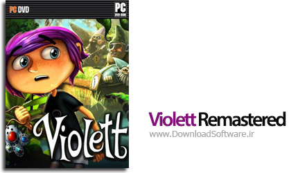 Violett-Remastered-cover-game