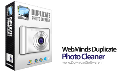 WebMinds-Duplicate-Photo-Cleaner
