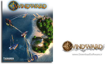 Windward-cover-game
