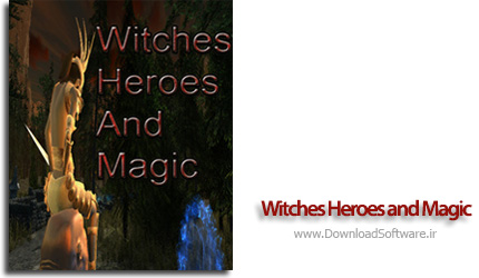 Witches-Heroes-and-Magic
