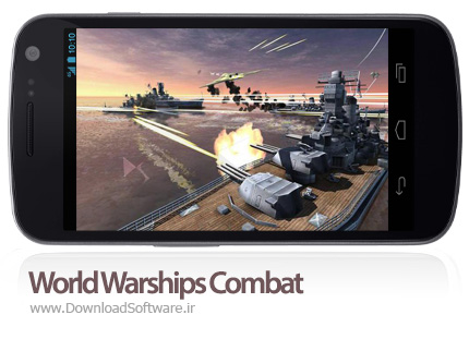 World-Warships-Combat-cover