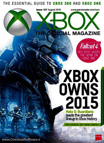 Xbox-Official-Magazine-UK-–-August-2015