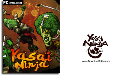 Yasai-Ninja-cover-game