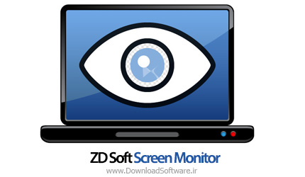 ZD-Soft-Screen-Monitor