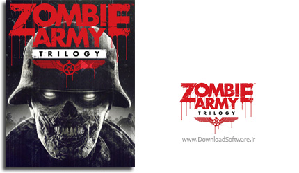 Zombie-Army-Trilogy-cover-game