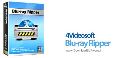 4Videosoft-Blu-ray-Ripper
