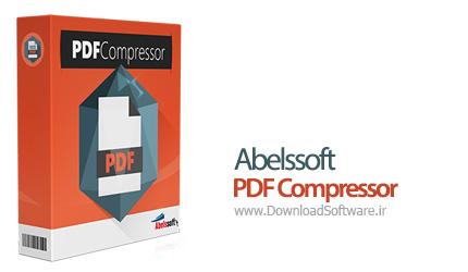 Abelssoft-PDF-Compressor
