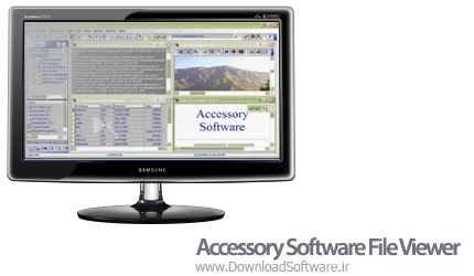 Accessory-Software-File-Viewer-downloadsoftware.ir