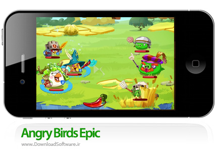 Angry-Birds-Epic-cover-ios-game