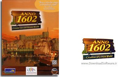 Anno-1602--Anno-1602-A-D-cover-pc-game