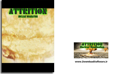 Attrition-Nuclear-Domination-cover-pc-game
