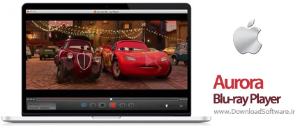 Aurora-Blu-ray-Player-cover-mac-downloadsoftware
