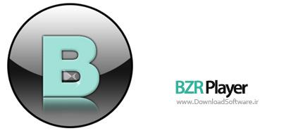 BZR-Player