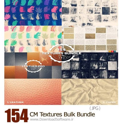 CM-154-Textures-Bulk-Bundle-downloadSoftware