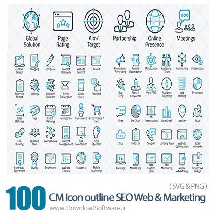 CM-Icon-Outline-SEO-Web-And-Marketing