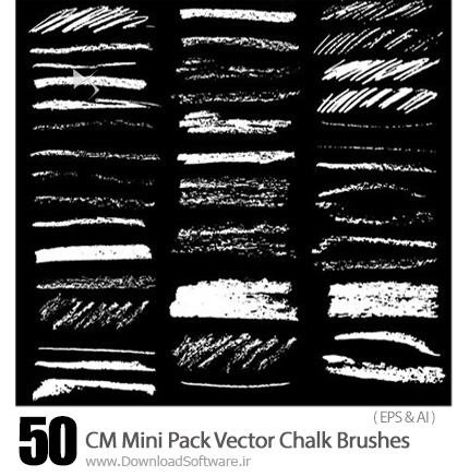 CM-Mini-Pack-Vector-Chalk-Brushes