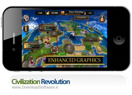 Civilization-Revolution-2-ios-game-cover