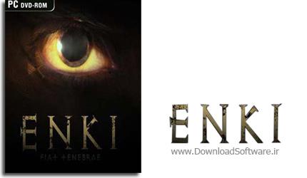 Enki-pc-cover