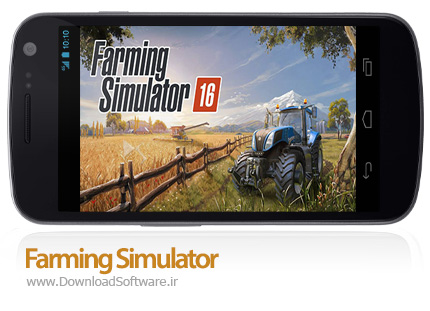 Farming-Simulator-16-cover-android