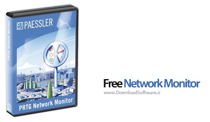 Free-Network-Monitor-COVER-downloadsoftware.ir