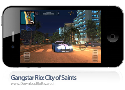 Gangstar-Rio-City-of-Saints-cover-iphone