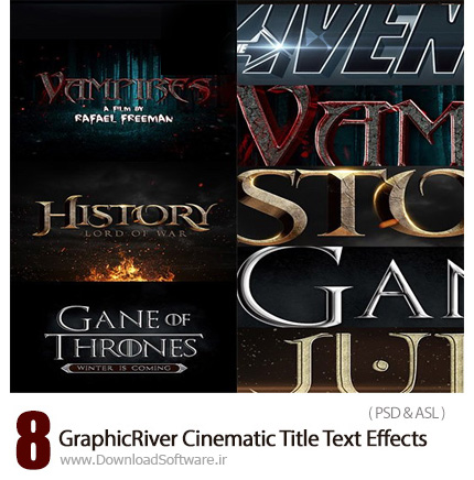 GraphicRiver-Cinematic-Title-Text-Effects